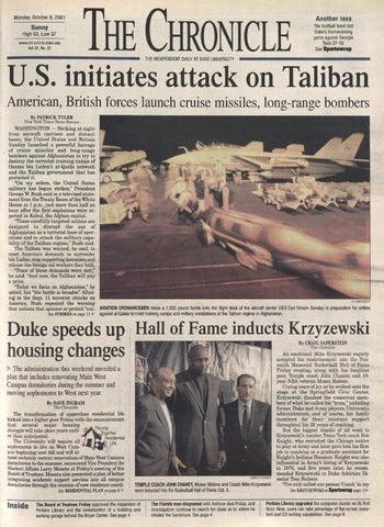 Talibaner i mote om ny