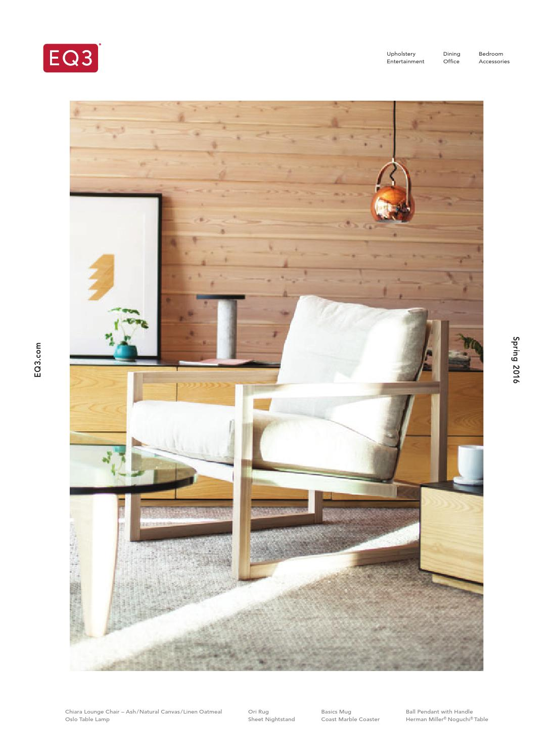 Eq3 Canada Spring Catalogue 2016 By Eq3 Ltd Issuu