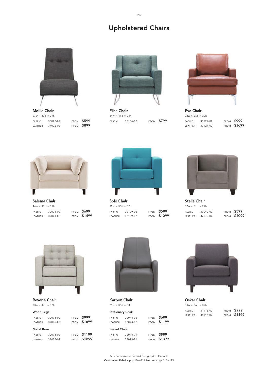 Prime Eq3 Canada Spring Catalogue 2016 By Eq3 Ltd Issuu Bralicious Painted Fabric Chair Ideas Braliciousco
