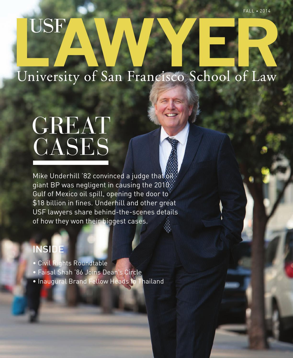 Inspirational young lawyer celebrates admission as High Court attorney