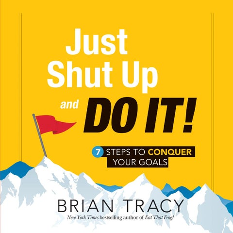 Book tracy the wisdom brian of great by big