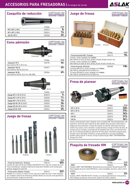 22 de gran calibre fino verde florister/ía corte para cable 25,4 cm longitudes 250 G unidades