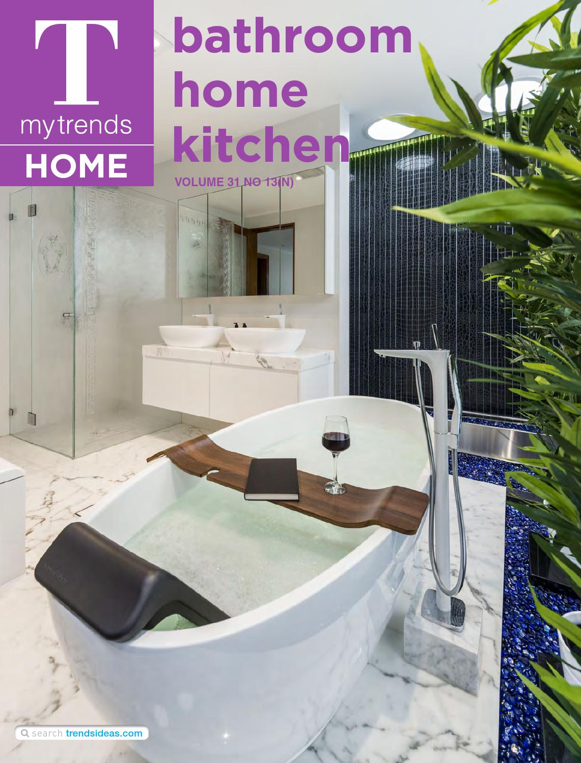 myTrends Home Vol 31-13 New Zealand by trendsideas.com - issuu on hide bar ideas, hide jewelry ideas, hide tv ideas,