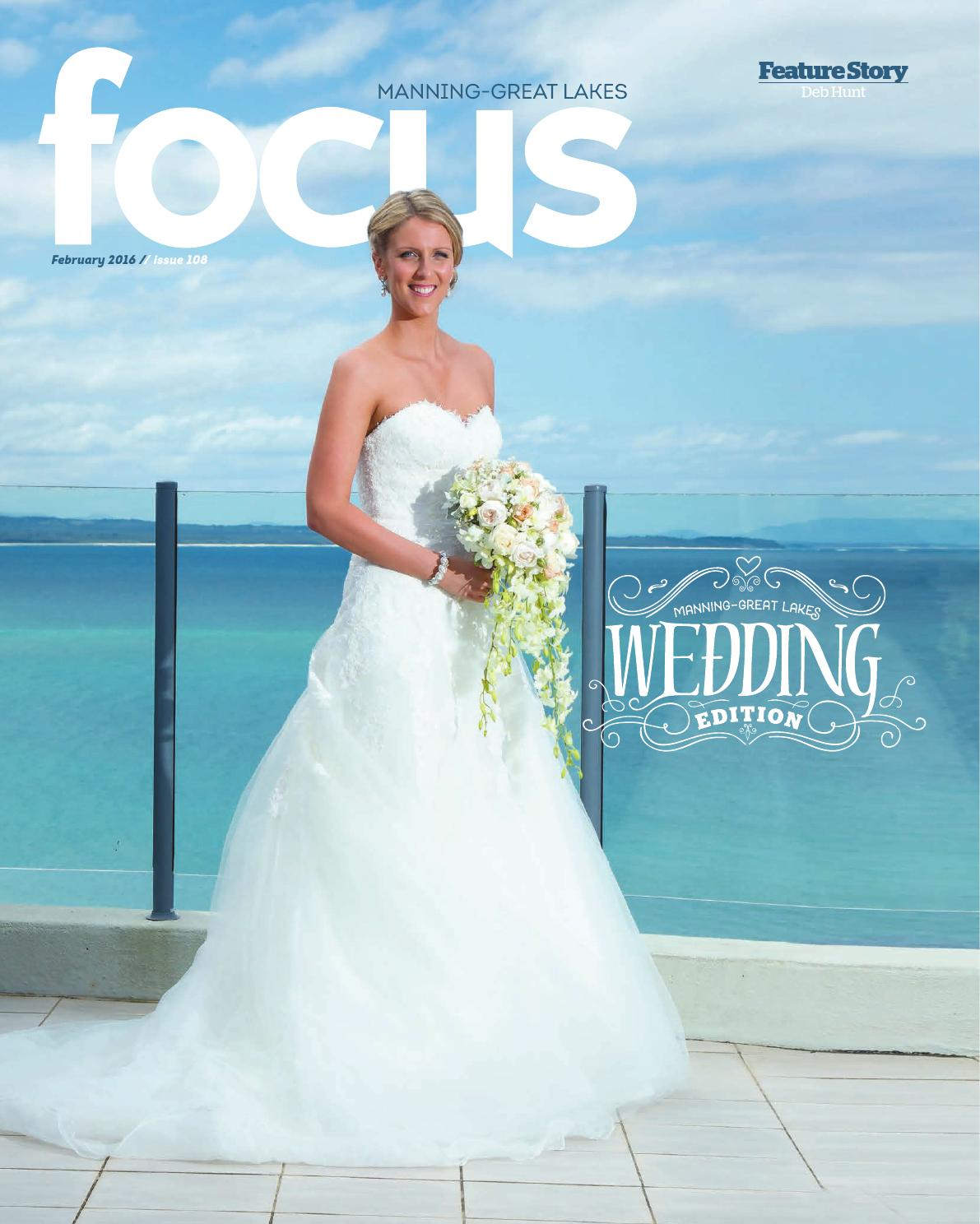 Manning-Great Lakes Focus i108 by Focus - issuu