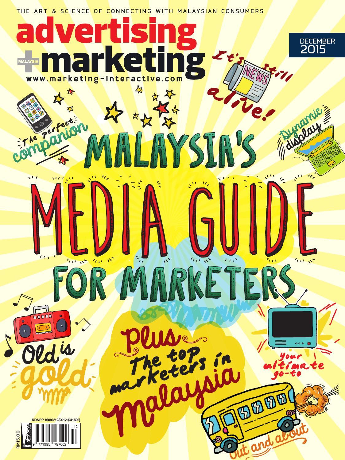 Advertising Marketing My Dec 2015 By Magazine Group Durex Play Longer For Edi Issuu