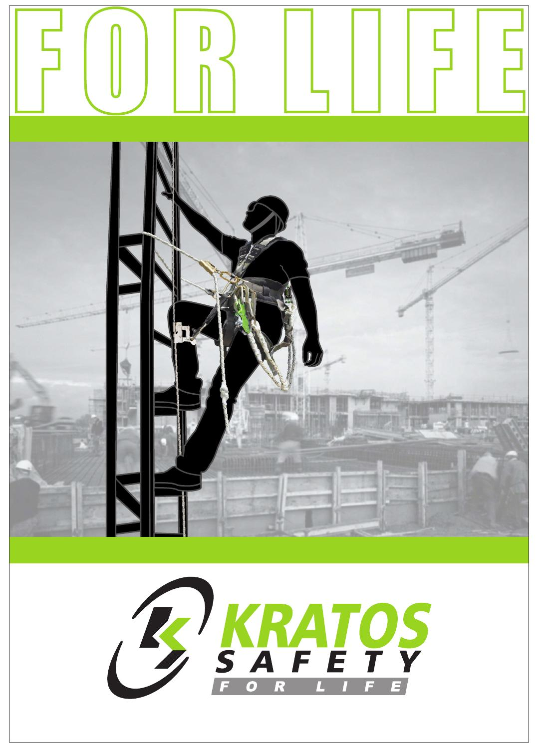 Kratos catalogue by imedia.ch - issuu