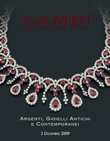 Spille E Fermagli Initiative Van Cleef & Arpels 18kt Oro Giallo Ricoperto Di Diamanti Fiocco Spilla Metalli Preziosi Senza Pietre