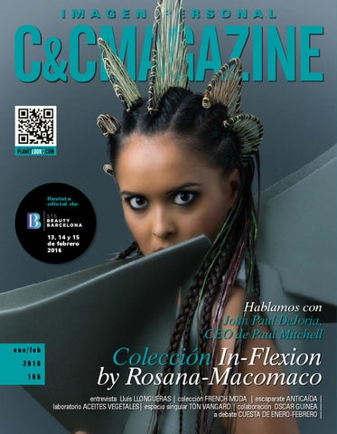 16058d35b 166c&cmagazine by C&C Magazine - issuu