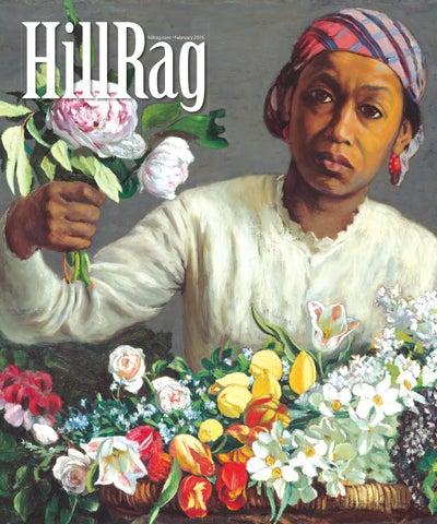 966509ec18 Hill Rag Magazine February 2016 by Capital Community News - issuu