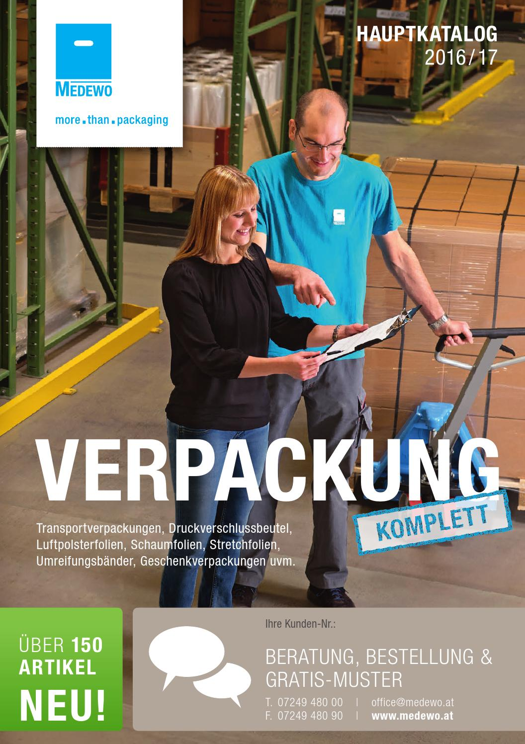 5x Entsorgungssäcke 240L 1200mm x 1500mm Bauschutt Müll Abfallsäcke 70my