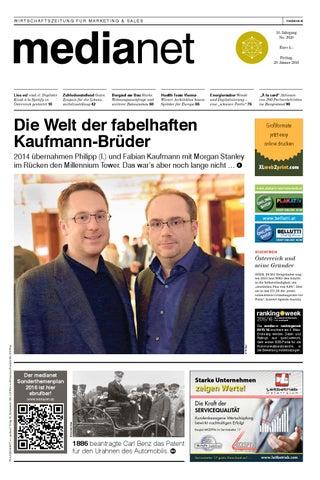 Gehorsam Ehrlich Brothersfrankfurt Am Maintickets Tickets Comedy & Kabarett Frankfurt Am Main Vertrieb Von QualitäTssicherung