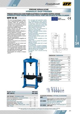 dimensione standard CILINDRO Principale Del Freno Tappo Spina l/'ID 12mm//DO 22mm