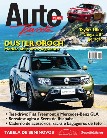 Auto ce 53 72dpi by MARCOS GOMES - issuu 466d9621d2