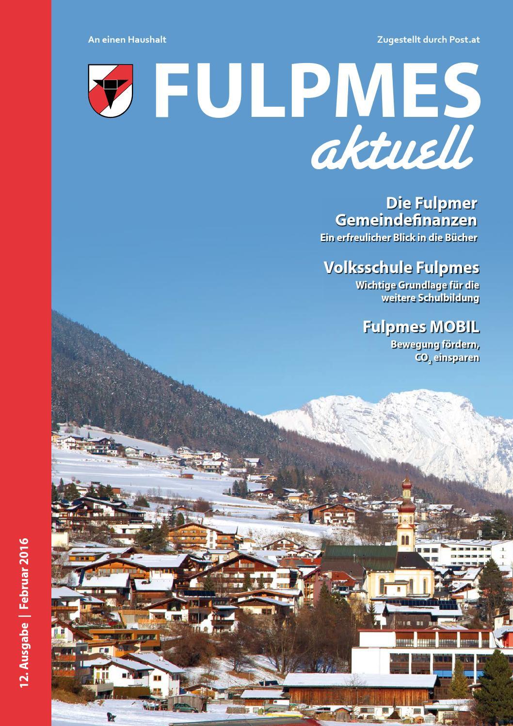 Mollige singles in asperhofen - Neu leute kennenlernen in