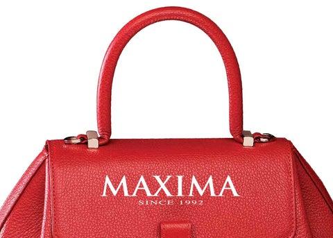 061e3f7fdb Nata nel 1992 la Maxima produce borse in vera pelle, totalmente prodotte  sul territorio italiano con materiali esclusivamente di provenienza  italiana.