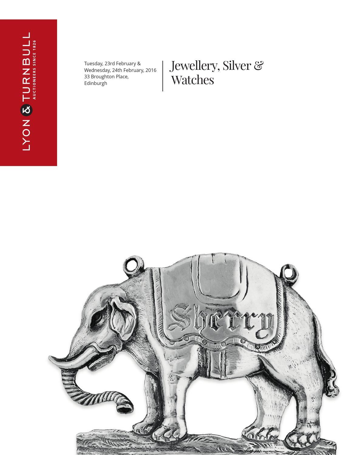 3 x HAPPY ELEPHANT SWIRL CHARMS PENDANTS ANTIQUE GOLD BRONZE 25MM x 20MM