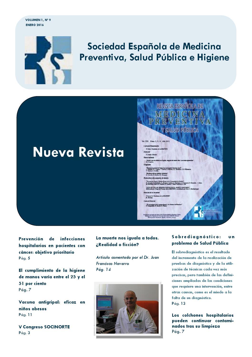 Medicina Preventiva Y Salud Publica Piedrola Gil Pdf