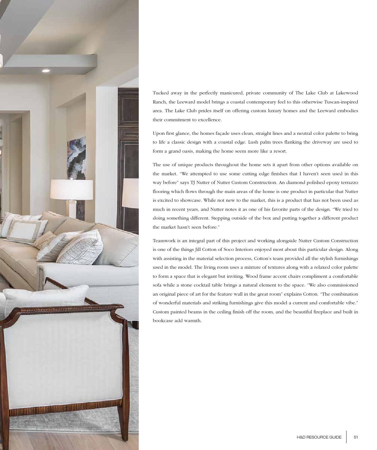 Home And Design Magazine Suncoast Edition. Home. Free Photos For ...