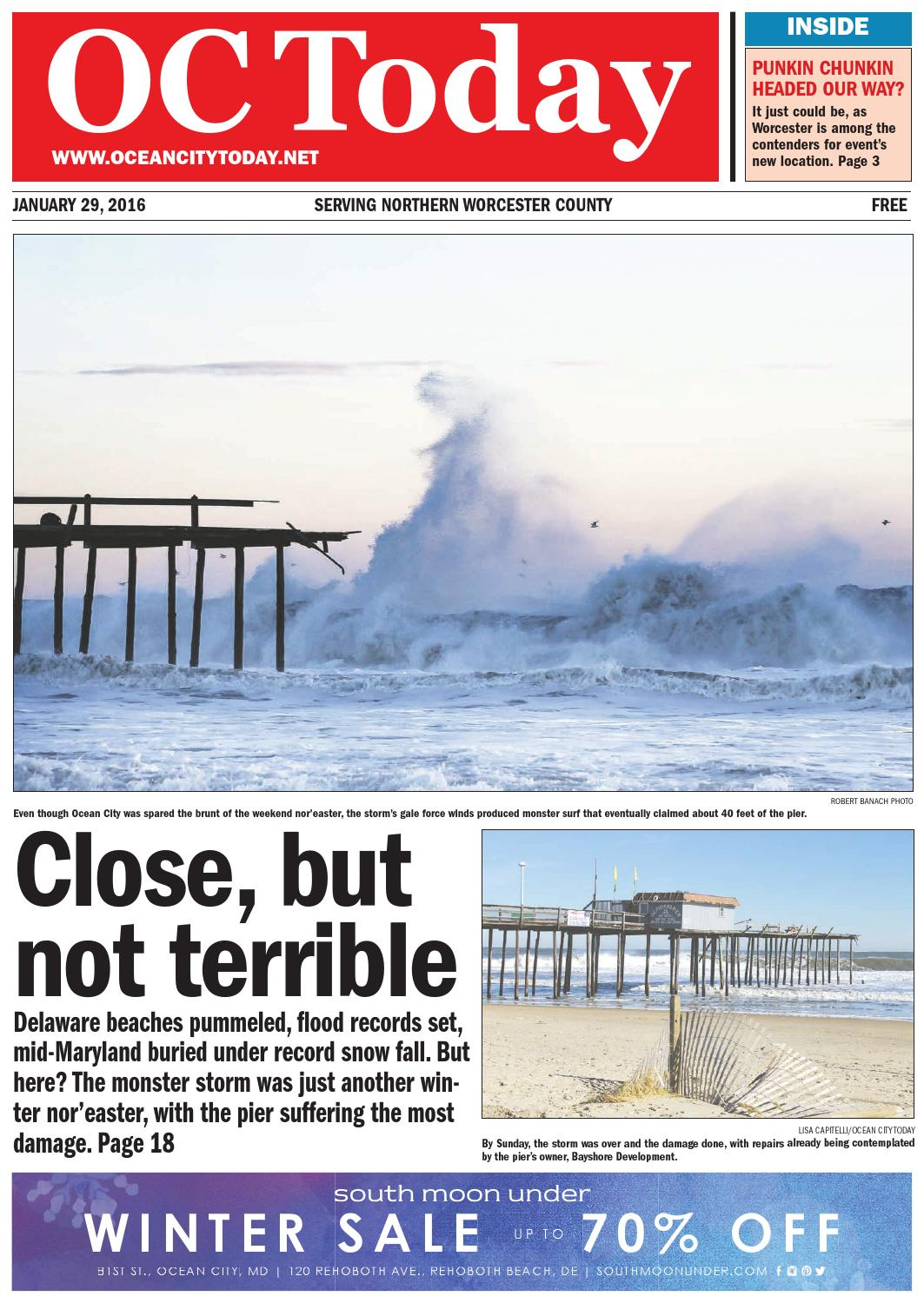 12916 ocean city today by ocean city today issuu nvjuhfo Image collections