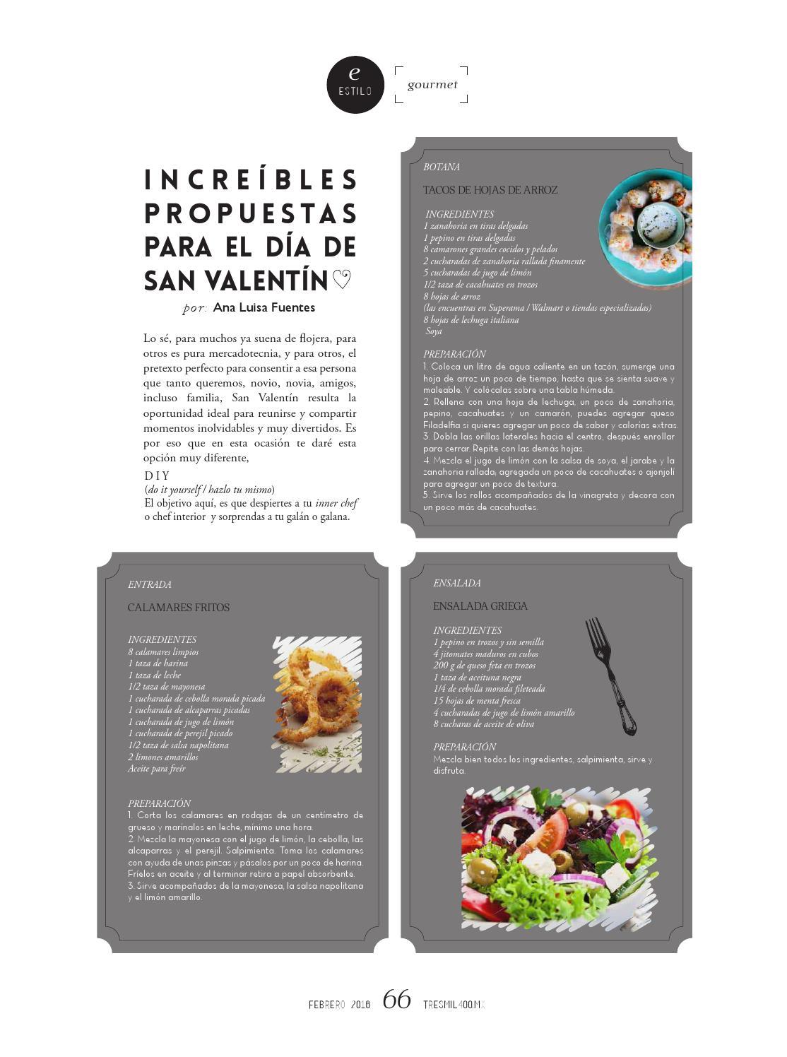 Tresmil400 Febrero 2016 By Revista Tresmil400 Issuu Ralladora de pan queso zanahoria ralla fino y en hebras. issuu