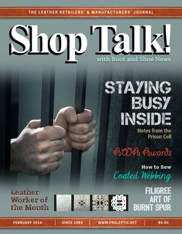 496b5d165ba Shoptalk february2016 v6 by ShopTalk! - issuu