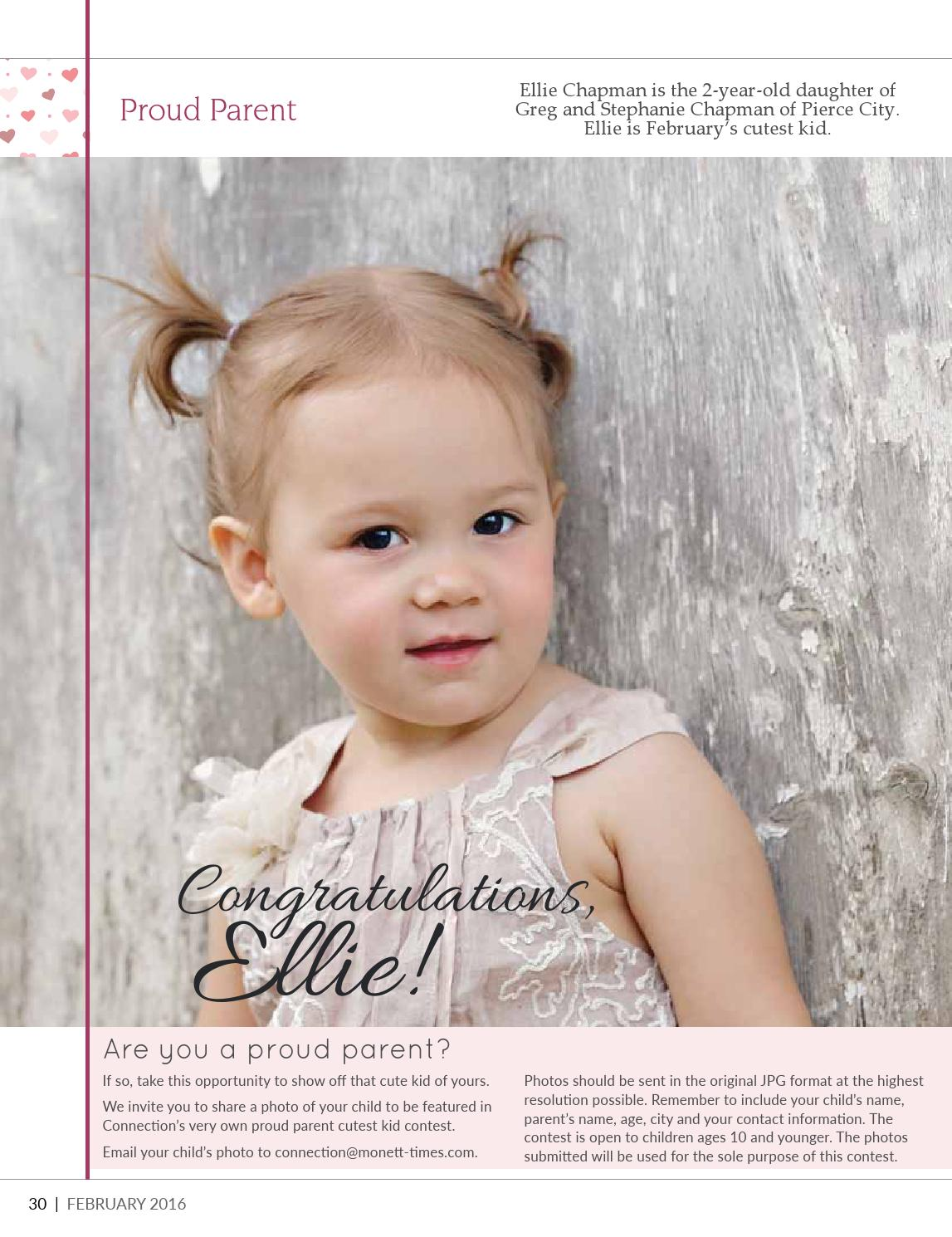 This kid photo contest is the Parent Media Group and is one of the only international baby contests that is judged by talent scouts, casting agents and other top industry pros and celebrities. The Cute Kid Photo Contest is well run and they claim that all of the pictures submitted are .