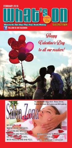 think already dating litauen brooklyn properties turns