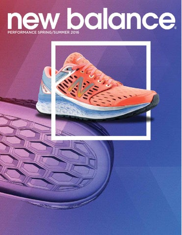 New Balance S S 16 performance by NB-Champion-Como - issuu 1693bd03906