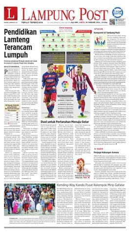 Lampung Post Sabtu 21f6a9eb2f
