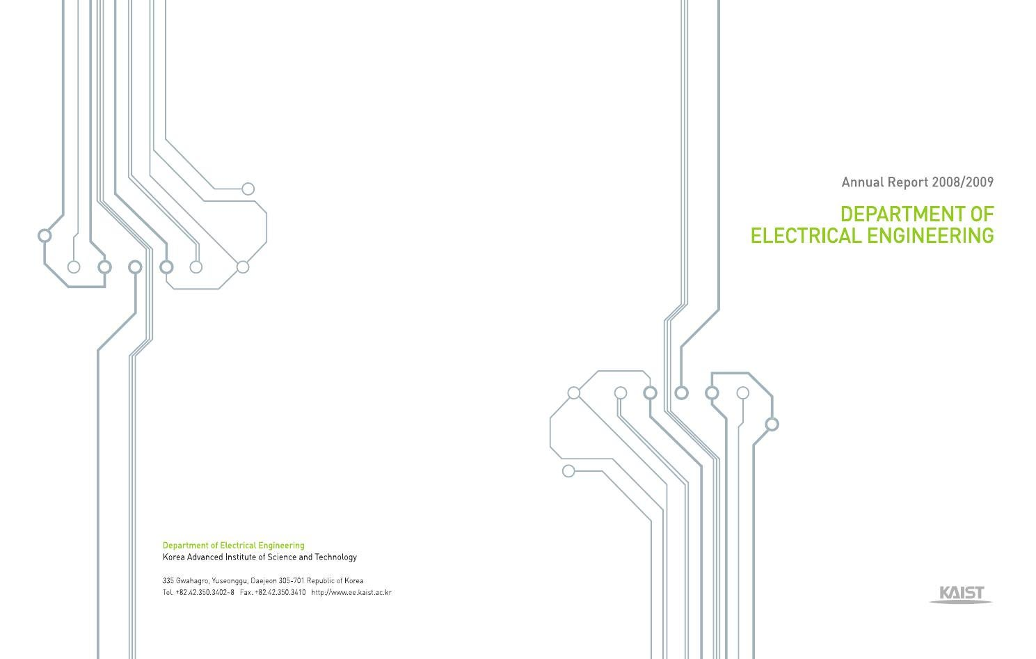 2009 Annualreport By Issuu Circuitlab Laser Diode Driver