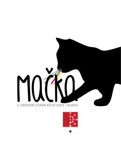 zrela crna maca kota kinabalu seks masaža