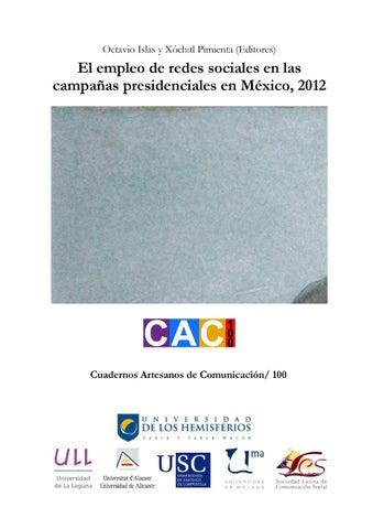 Cac100 by José Manuel de-Pablos-Coello - issuu 6d9e5d5c02a