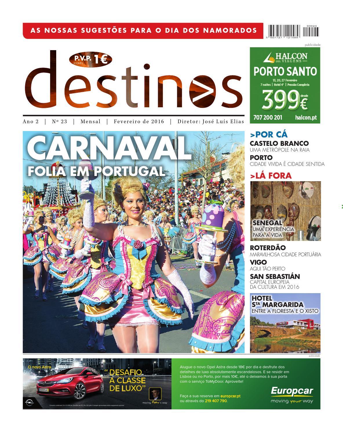 d1eb53d9fcc20 destinos - jornal de viagens by destinosdigital - issuu