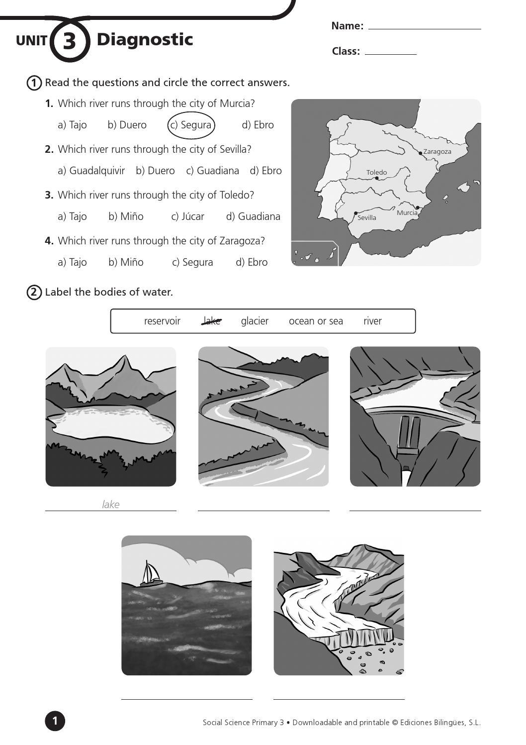Water Cycle Worksheet additionally Original besides Water Cycle Evaporation Condensation Precipitation besides P Hdcj Vl Bsb Kjnrurb J K likewise S. on evaporation and condensation worksheets