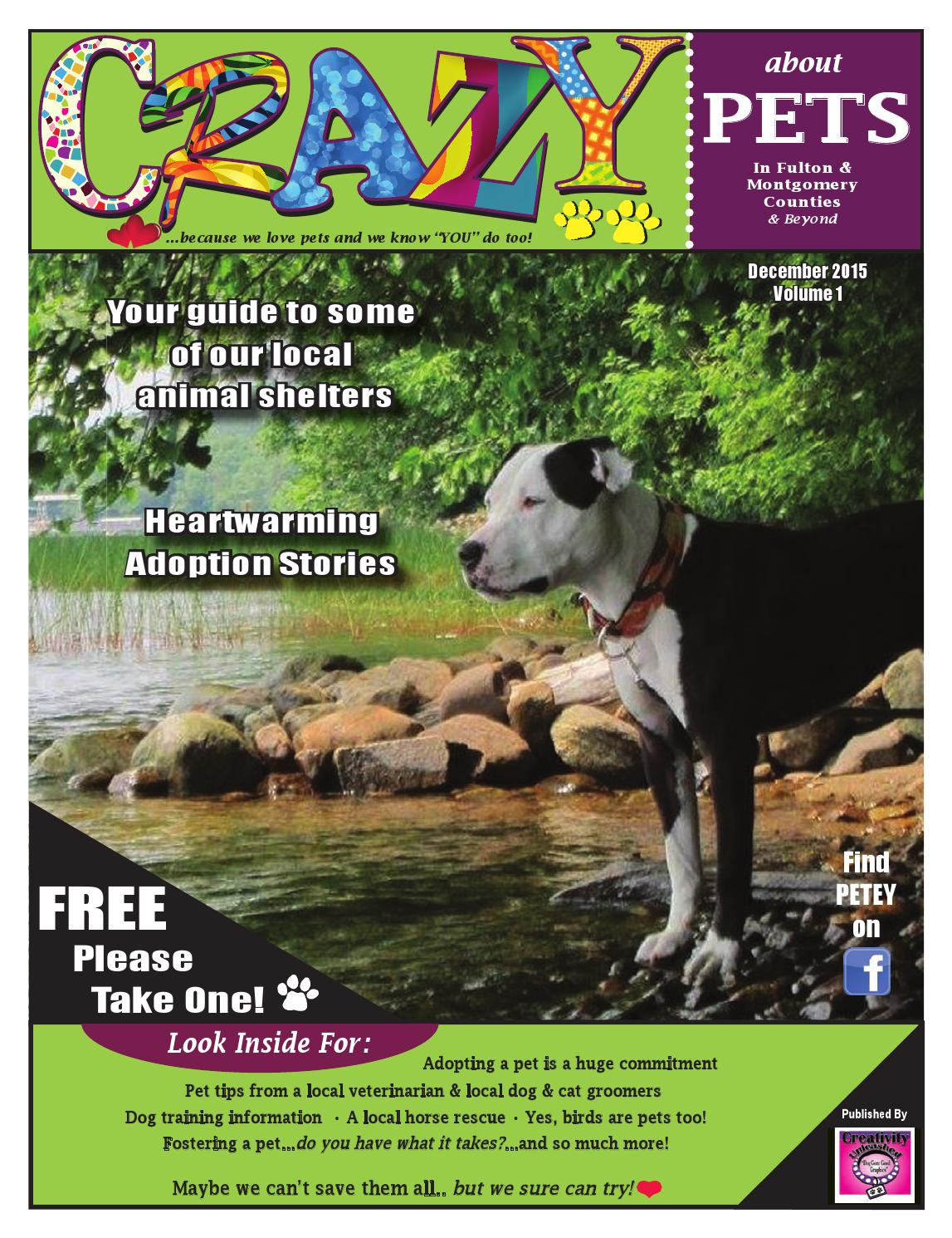 Contact Us - Staffordshire Terrier Club of America