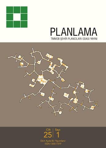 Analitik arka plan: taslak için yapı ve öneriler