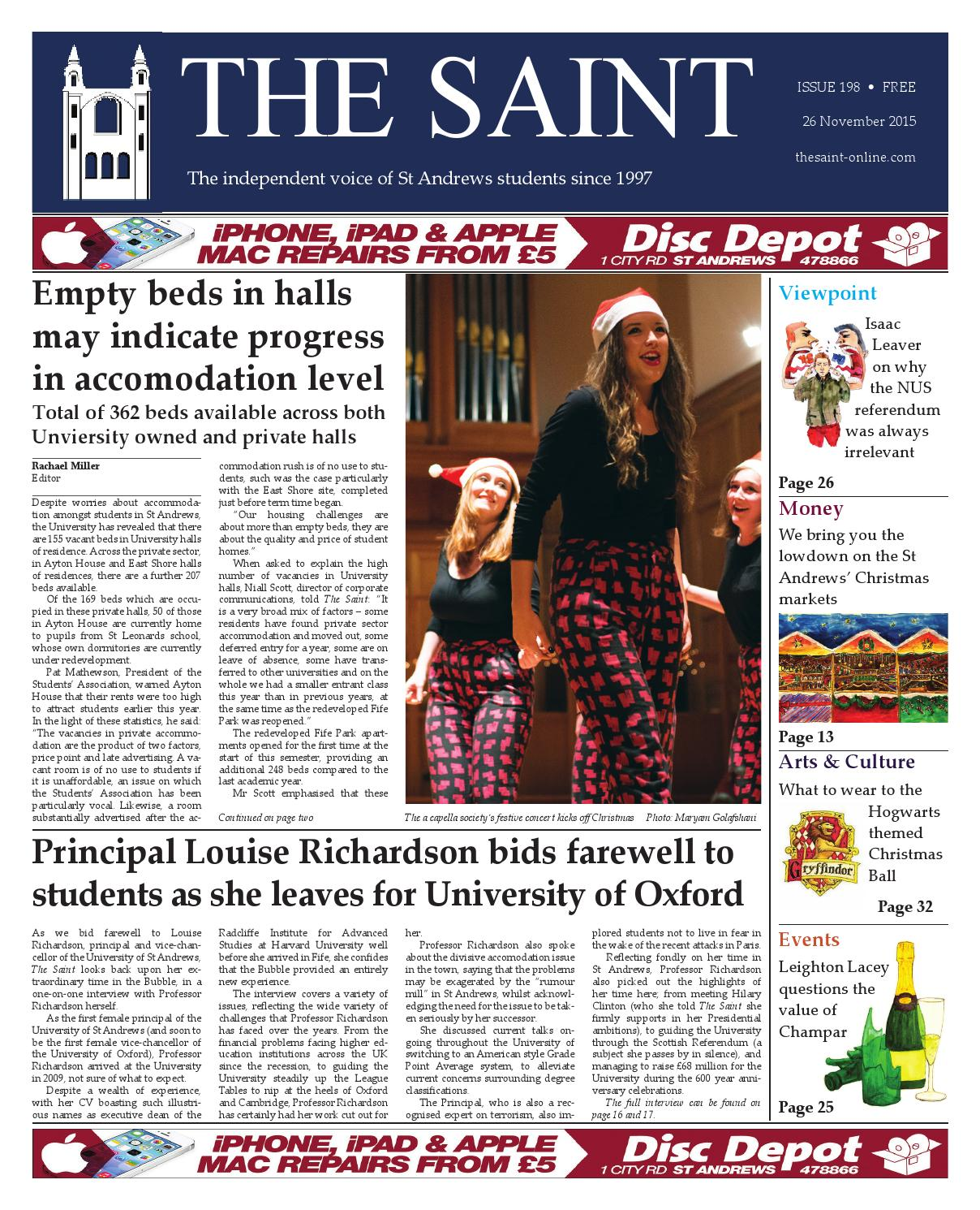 503e8d401e Issue 198 by The Saint - issuu