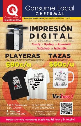 Vivir el Vino 151 by Vivir el Vino - issuu 8233f4c8e3861