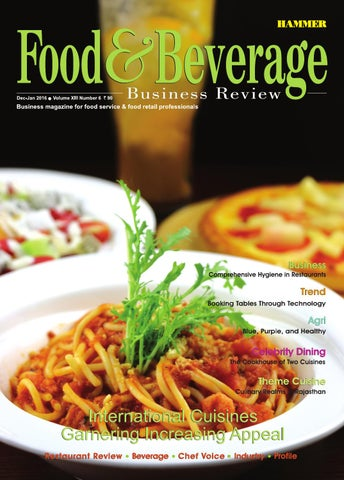 hej potency multi vegetarisk formel anmeldelse