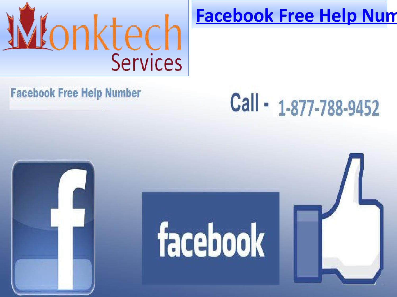 how to find contact number on facebook