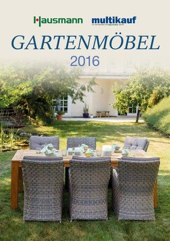 Hausmann u multikauf gartenkatalog2016 by A. Hausmann GmbH - issuu