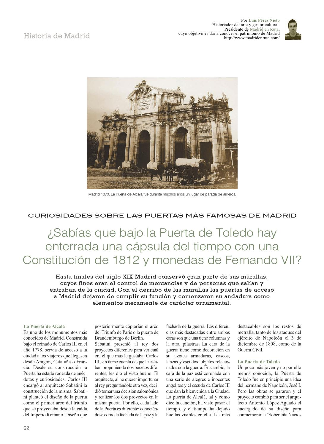 Revista PLACET febrero 2016 by PLÁCET - issuu