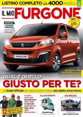 Borsa rete per PEUGEOT Traveller Business Auto Van 2016-4 Tappetino Vasca TPE