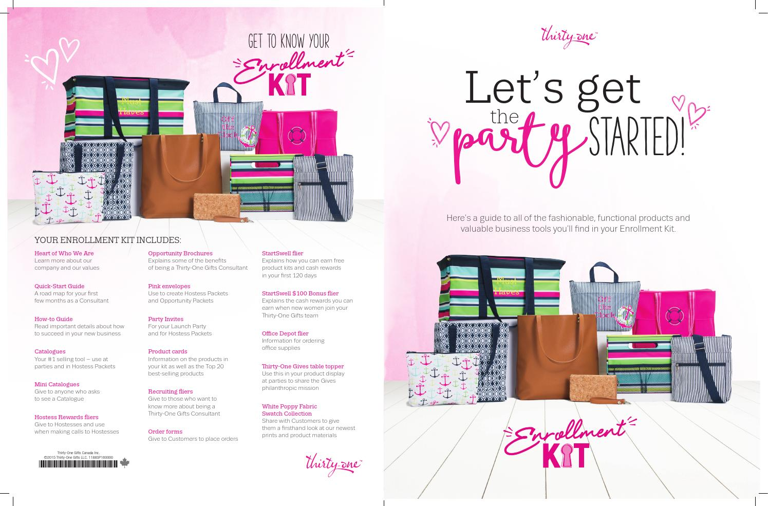 Enrollment kit spring16 by lornapasinato issuu magicingreecefo Image collections