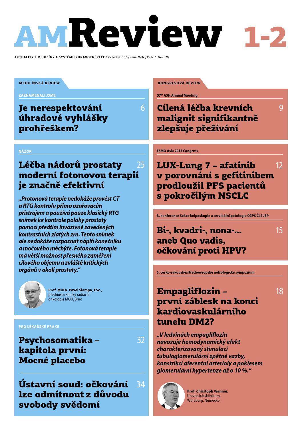 ebook Esorcisti e psichiatri