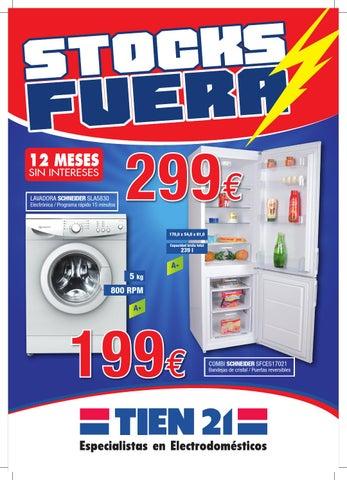Electrodomésticos Universal Temporizador De Descongelador Libre De Escarcha Nevera Congelador Modern Design