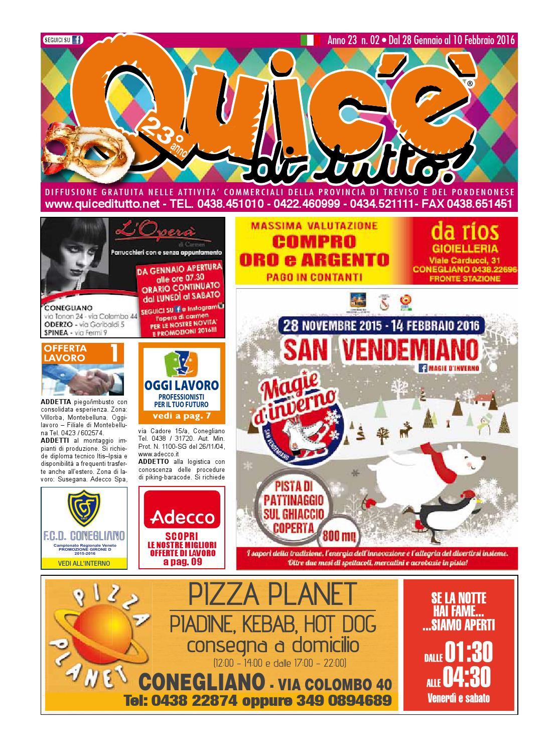 zucchero by Heine pressione Vestito Kp 79,90 € SALE/%/%/% NUOVO!!