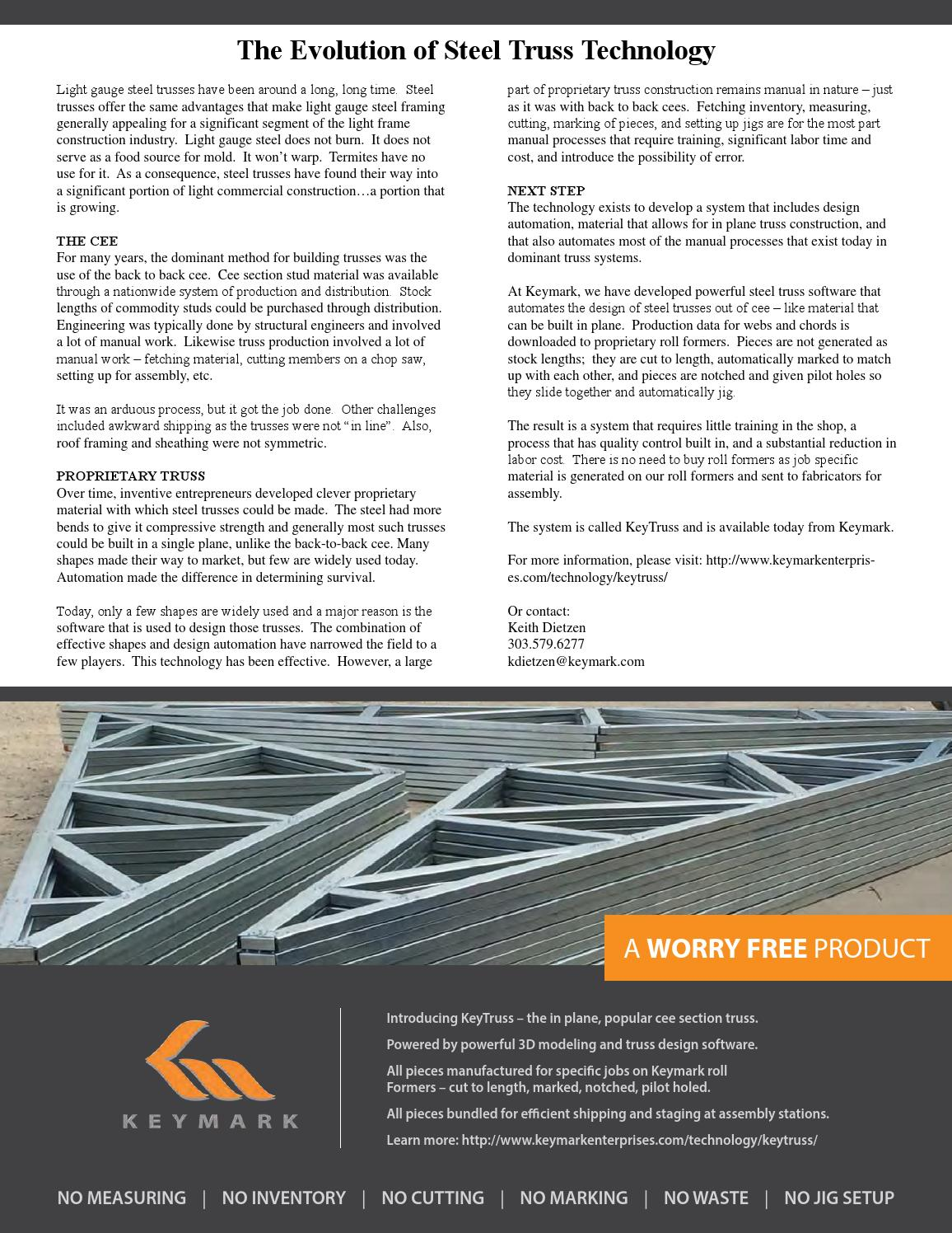 February 2016 Advertiser by Component Manufacturing Advertiser - issuu