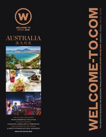 Broome western australia ugg boots dubai airport + FREE
