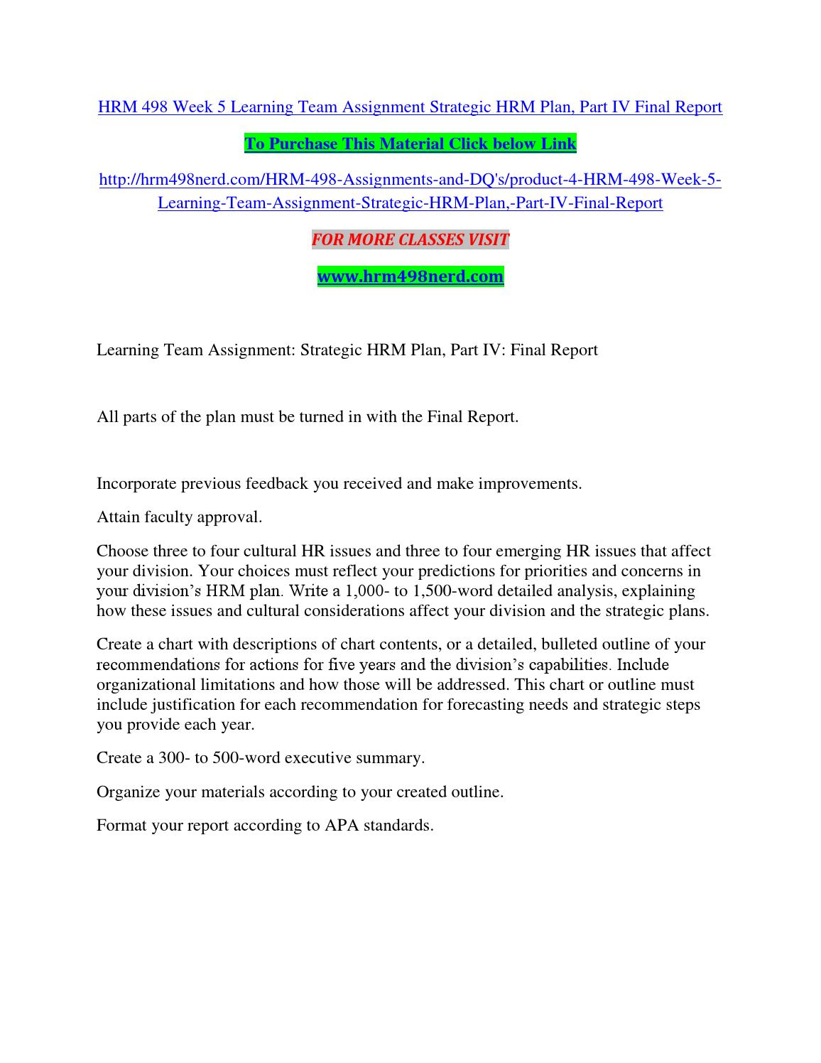 essay paragraph transitions templates